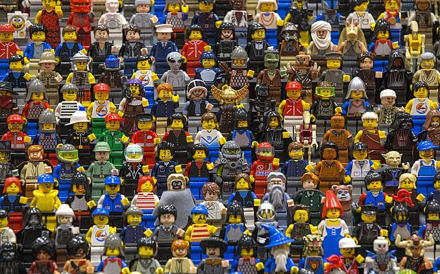 brick-lego-figures_3120353b