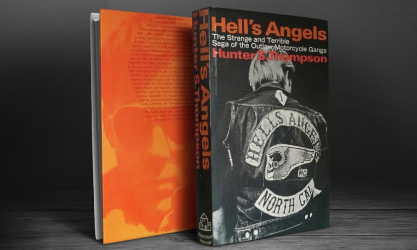 hells_buyer1