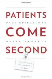patientscomesecondbook