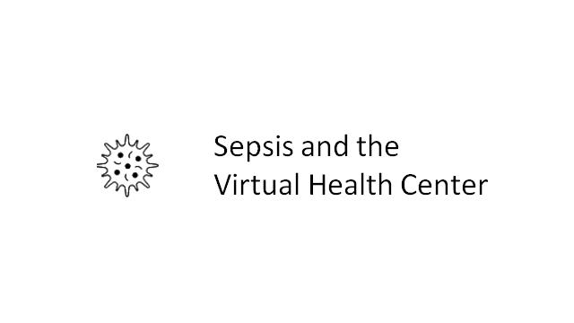 Predictive Algorithms Save Lives Sepsis @uchealth: A 5-slidetalk